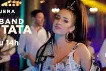 HALO TATA novi singl MEGA BEND-a
