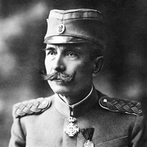 Izložba povodom obeležavanja stogodišnjice oslobođenja Novog Sada u Prvom svetskom ratu !!!