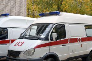 TRENING pripadnika specijalizovane jedinice civilne zaštite za pružanje prve pomoći u Kragujevcu !!!