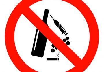 ZBOG SMRTI izazvane narkotikom- uhapšen muškarac iz Aranđelovca!!!