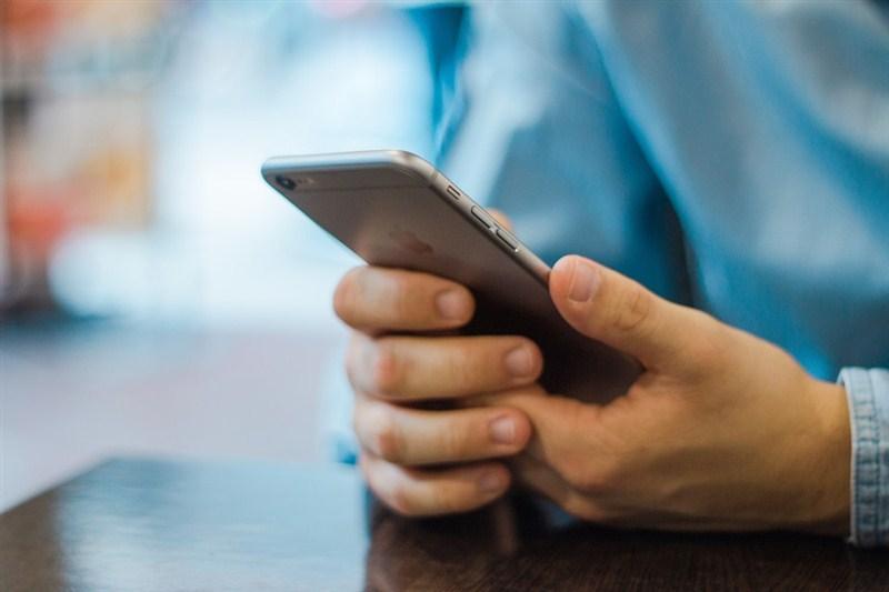 U Valjevu uhapšen muškarac zbog slanja SMS poruka preteće sadržine !!!