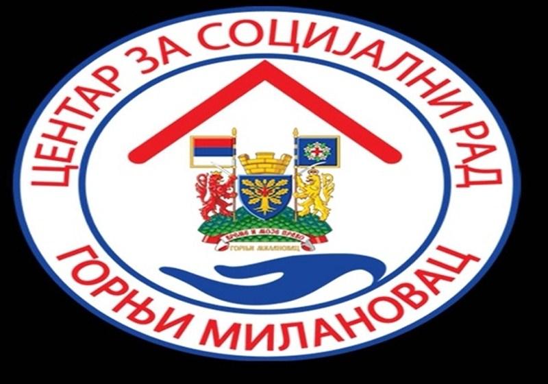 Ko ima pravo na jednokratnu novčanu pomoć u gornjomilanovačkoj opštini !!!
