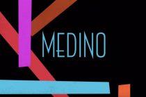 """Odlični Medino bend za najludju noć u """"Amsterdamu"""" !!!"""