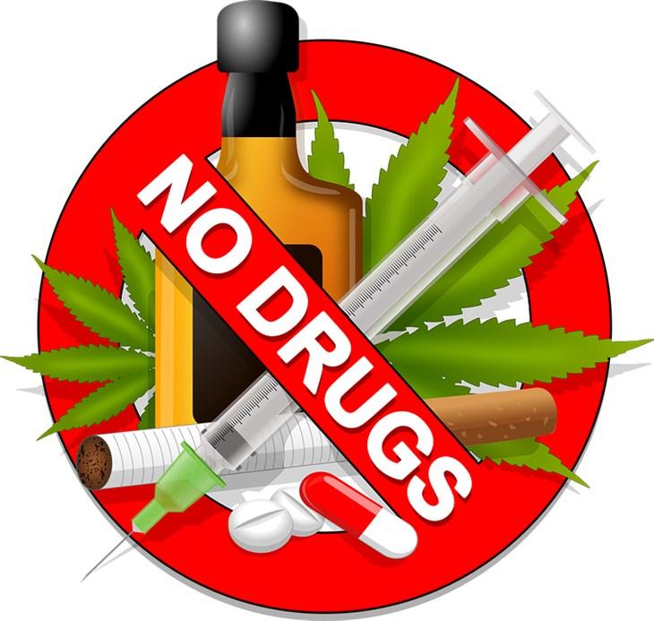 UHAPŠENI ARANDJELOVČANI zbog posedovanja narkotika!!!