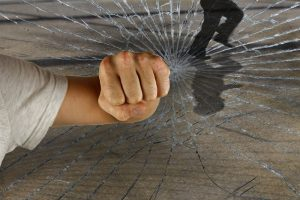 U TOPOLI uhapšen muškarac nakon pljačke ugostiteljskog objekta!!!