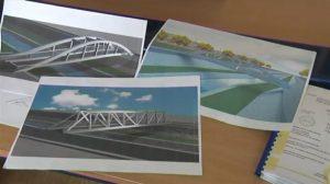 Idejna rešenja rekonstrukcije 7 mostva na Crnici !!!