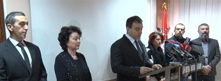 """U TOKU 2019. godine, pored ostalog i izgradnja Industrijskog parka u Industrijskoj zoni """"Zmič"""" !!!"""