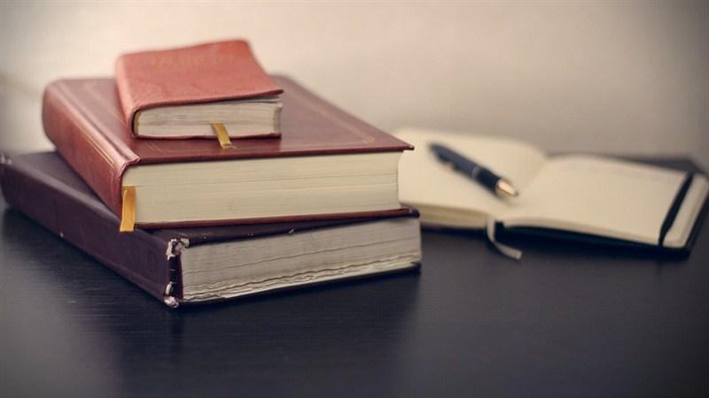 Opština Topola raspisuje KONKURS ZA DODELU STUDENTSKIH STIPENDIJA ZA ŠKOLSKU 2018/2019 GODINU!!!