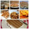 Finale konkursa na portalu Recepti i kuvar online za najbolji tradicionalni recept 2018. godine – upoznajte finaliste !!!