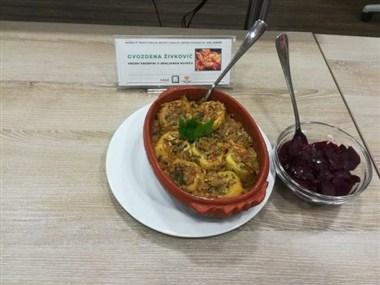 Vrceni-krompiri-Gvozdena-Zivkovic1m