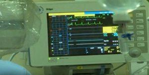 """Na Institutu za kardiovaskularne bolesti """"Dedinje"""" izvedene dve nove metode lečenja !!!"""