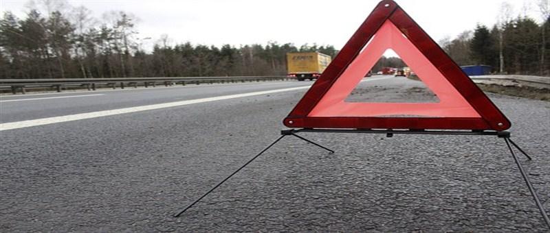 Uhapšen D. M. (1987) iz okoline Žagubice zbog izazivanja saobraćajne nezgode u kojoj je jedna osoba poginula !!!