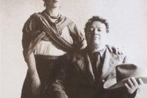 """U Novom Sadu otvorena izložba fotografija """"Dijego i Frida: osmeh na pola puta"""" !!!"""