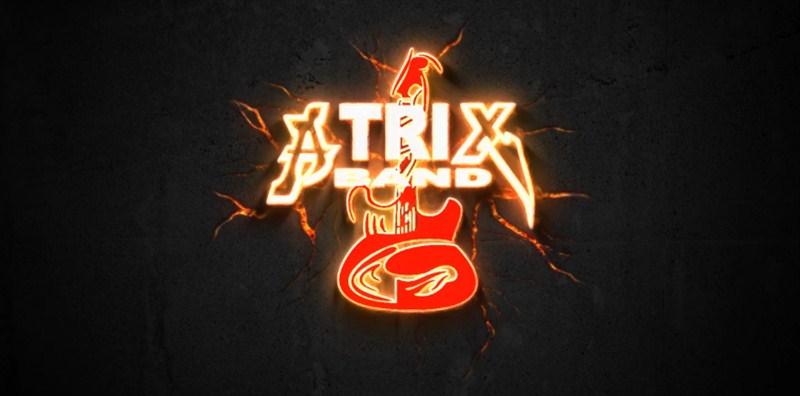 ATRIX BAND nastupa po Srbiji !!!