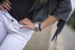 VIC DANA-Otišla plavuša da kupi sat i...!!!