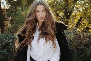 Kada se spoji lepo i korisno-Marija Rosić vloger!!!