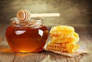 Sajam pčelarstva i meda u Paraćinu !!!