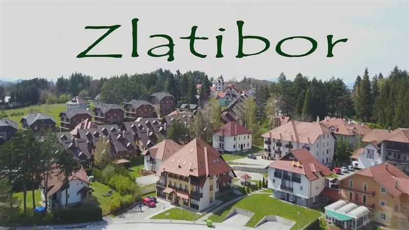 Počele prijave za izlet penzionera na Zlatibor !!!
