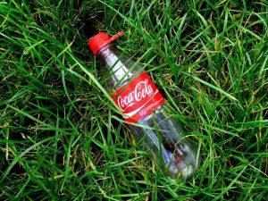 Crveni krst Srbije, Fond B92 i Coca-Cola sistem u Srbiji posećuju Crveni krst u Paraćinu!!!