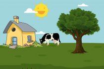 Čačani doneli nove mere za subvencije u poljoprivredi !!!