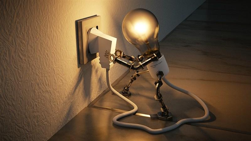 ОBAVEŠTENJE O PREKIDU U NAPAJANJU ELEKTRIČNOM ENERGIJOM!!!