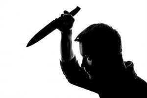 UHAPŠEN muškarac iz okoline Golupca zbog nasilja u porodici !!!