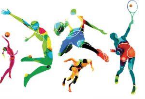 """Predavanje na temu """"Fizičko vaspitanje u prvom ciklusu osnovnog obrazovanja i vaspitanja – uvod u sport"""" u Ćupriji !!!"""