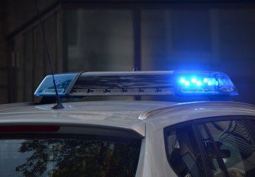 Uhapšen muškarac iz Smedereva zbog višestrukih kradja !!!