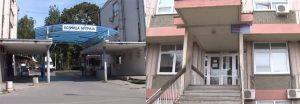 U ćuprijskoj Opštoj bolnici i Domu zdravlja u nedelju preventivni pregledi !!!