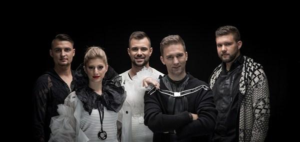 Maskarada band-7
