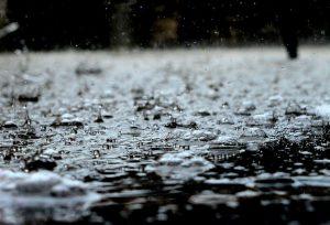 Oglasio se Sektor za vanredne situacije- U Srbiji više nema opasnosti od poplava !!!