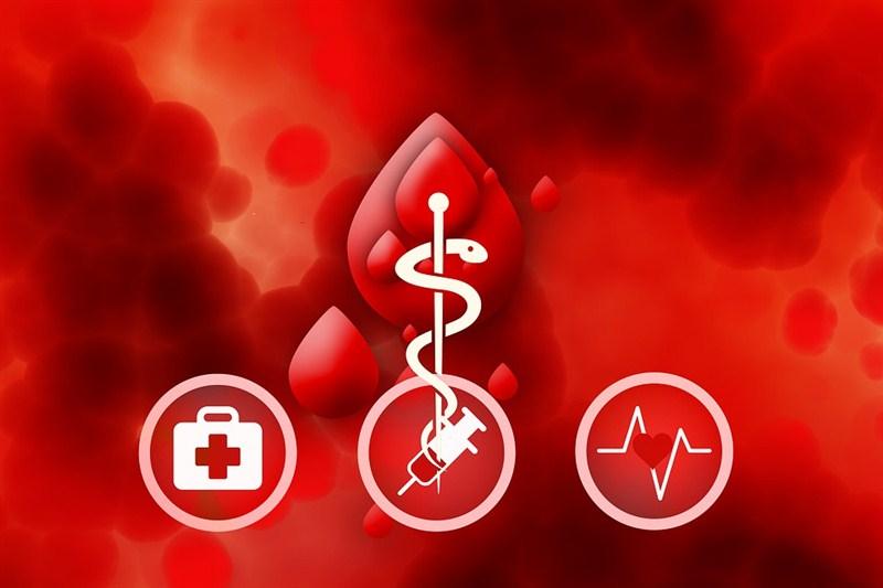 U četvrtak nova akcija dobrovoljnog davanja krvi u Paraćinu !!!
