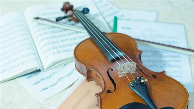 U Gornjem Milanovcu formiran je Odbor za organizovanje Sabora violinista Srbije!!!