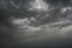 Vanredna situacija zbog vremenskih nepogoda na delu teritorije grada Čačka !!!