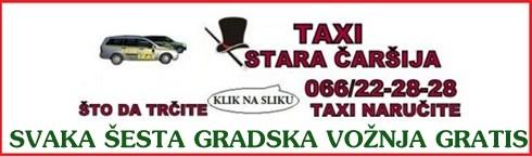 taxi stara carsija4-2 (490 x 145)