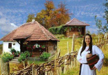 """Tribina na temu """"Razvoj seoskog turizma"""" u Ćupriji !!!"""