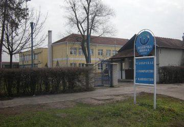 Tehnička škola u Ćupriji dobila još dva nova smera za stručna zanimanja!!!
