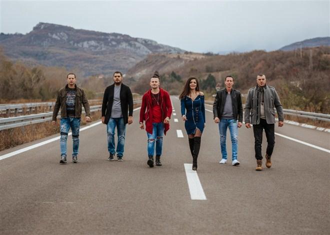 NE PROPUSTITE NAJBOLJU ŽURKU uz Baltic band u Night Club Castello !!!