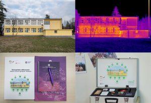 Edukacija i savremeni alati olakšavaju dobijanje sredstava za EFIKASNU ENERGETSKU SANACIJU ŠKOLA I VRTIĆA !!!