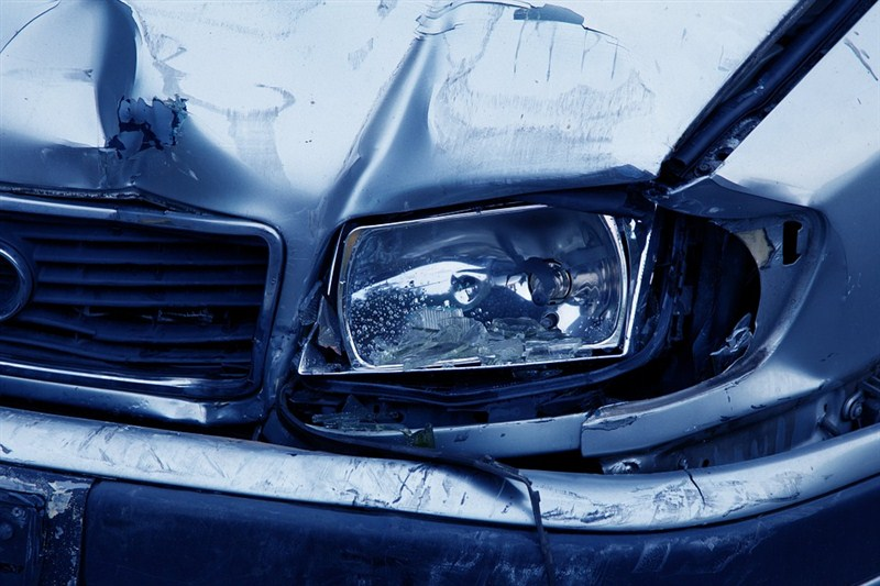 Uhapšen muškarac iz Knića zbog izazivanja saobraćajne nesreće u kojoj je jedna osoba poginula !!!