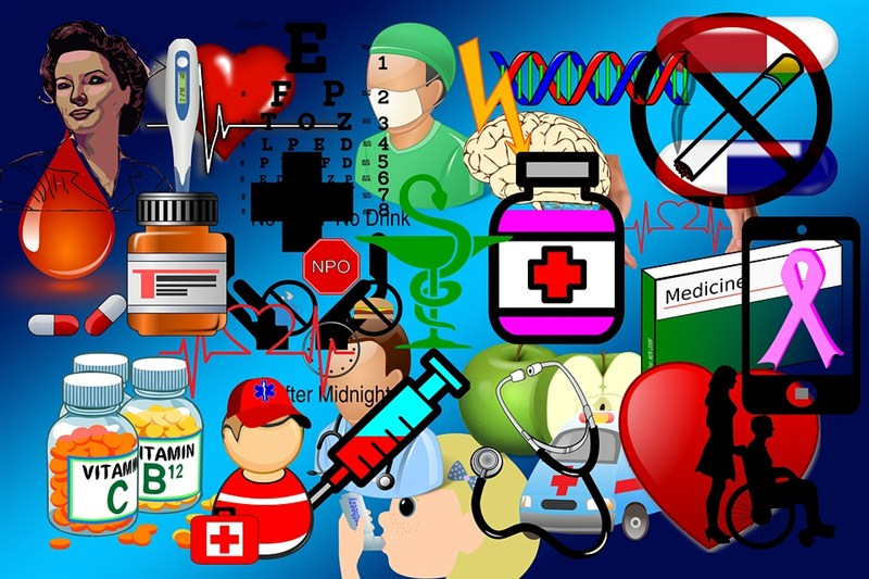 U DOMOVIMA zdravlja i opštim BOLNICAMA počele su provere mogućnosti za funkcionalno povezivanje ovih ustanova u zdravstvene centre!!!!