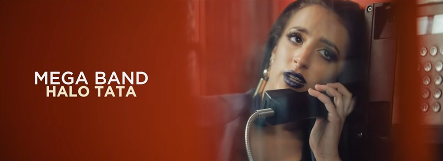 HALO TATA-Prvi MILION pregleda !!!