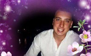 Danas u Somboru prikupljanje potpisa za uvođenje doživotne robije ubici Miloša Mileusnića!!!!