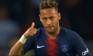 Iz Francuske stižu potvrde, Nejmar je poručio čelnicima PSŽ da se neće vratiti u klub-Pet razloga zašto je tako !!!