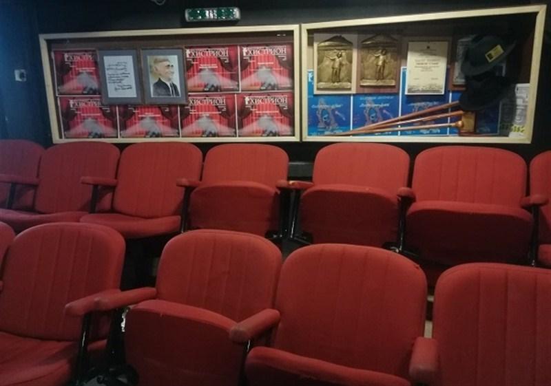 Međunarodni susret varoških pozorišta u Gornjem Milanovcu-TAKOVSKE CVETI !!!