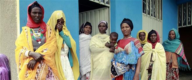 Ovogodišnji Svetski dan stanovništva skreće globalnu pažnju na nedovršene poslove Međunarodne konferencije o stanovništvu i razvoju !!!