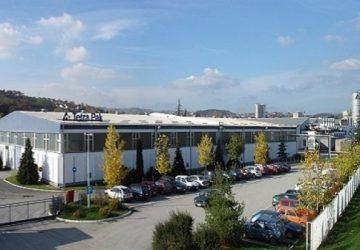 Kompanija Tetra Pak prva u Evropi počela proizvodnju papirnih slamčica!!!