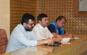 """JP """"Putevi Srbije"""" treba da počnu da rade drugu fazu rekonstrukcije puta Ćuprija-Senje!!!"""
