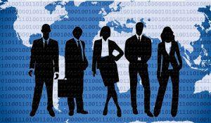 Javni poziv kompanijama da konkurišu za podršku u digitalnoj transformaciji poslovanja!!!