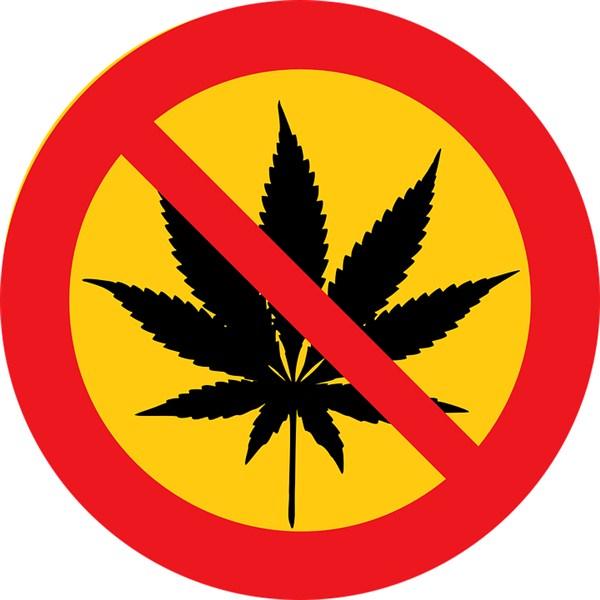 Uhapšena M. S. (1986) iz Požarevca zbog posedovanja narkotika